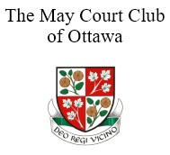 The May Court Club of Ottawa