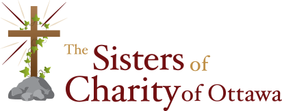 The Sisters of Charity of Ottawa